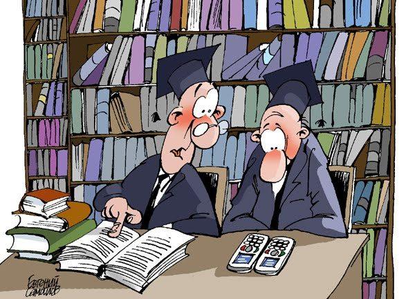 biblioteka-i-dengi