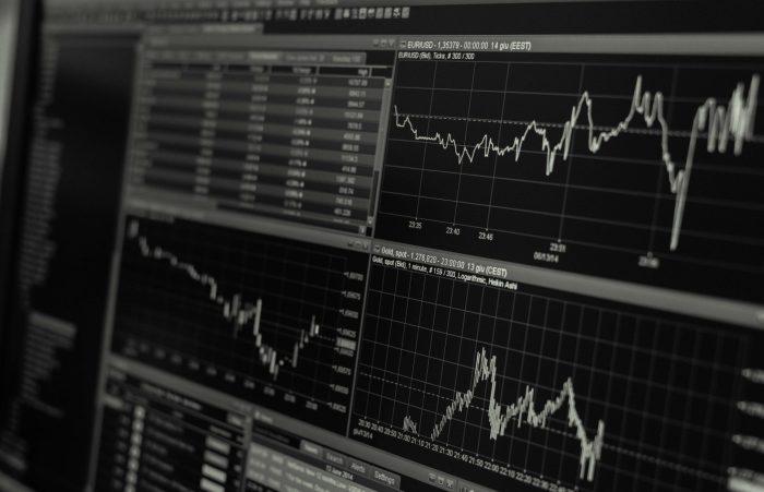 Contoh Abstrak Makalah Ekonomi