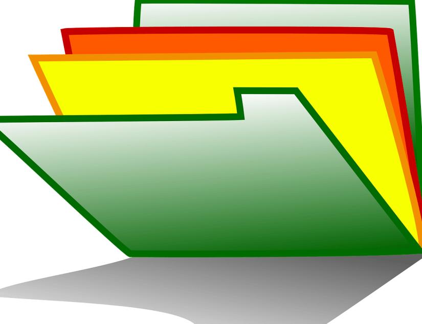 Contoh Abstrak Makalah Manfaat Abstrak