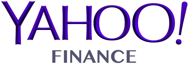 Yahoo Finance Financial Updates Us Canada India Www