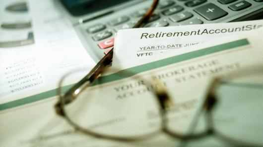 3 Early Retirement Tips