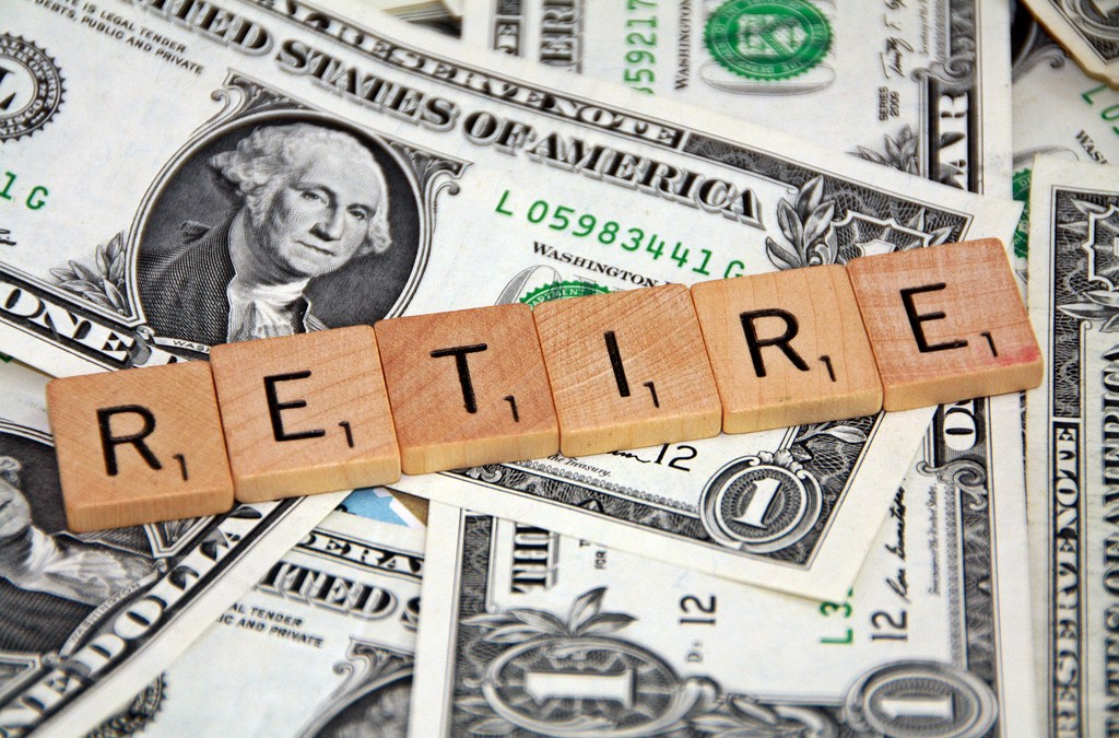 6 Reasons For Making Your 401k Contribution Limits