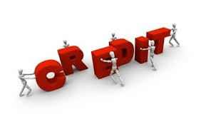 How To Establish Credit In 3 Steps