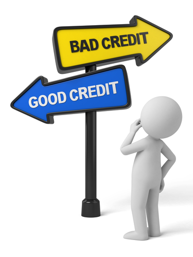 6 Credit Score Shockers