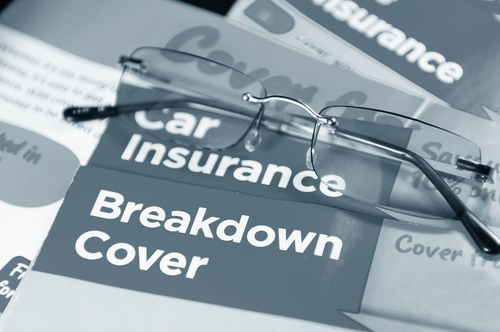 Your Guide To Good Car Insurance