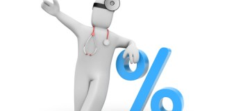 Discount Health Insurance Policy