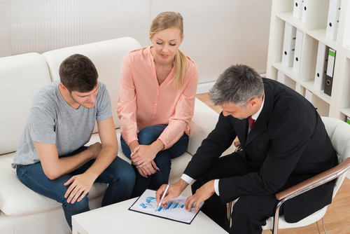 Changes In Your Life Require A Life Insurance Review