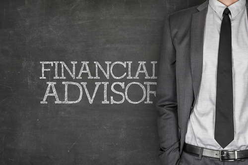 Your Perfect Financial Advisor