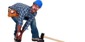 Health Insurance Plans and Occupational Health Hazards