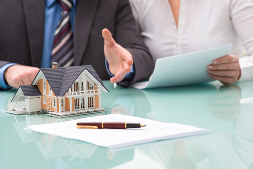 Do You Understand Homeowners Insurance Language?