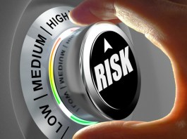 Occupational Health Hazards and Risk Assessment