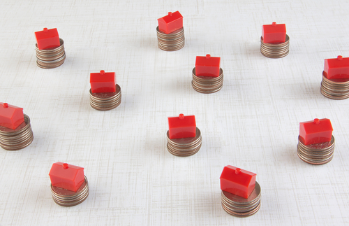 The Real Cost of Home Ownership: Everything You Must Know