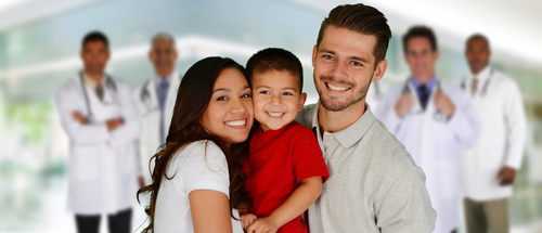 Health Insurance, Critical Illness Insurance