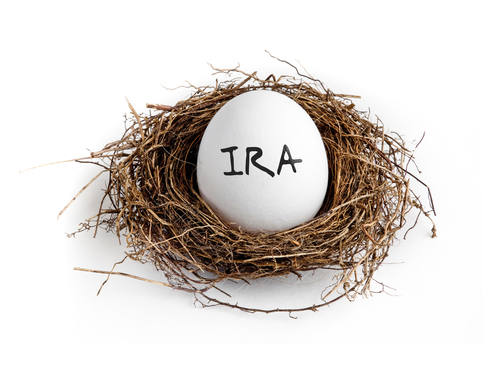What You Must Know About Simple IRAs Before Tax Day