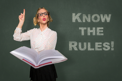 Your Guide To IRA Rules & Limits