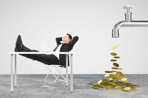 Is Your Money Working For You?