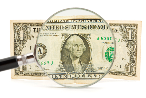 3 Tips To Find Money For Your Investments