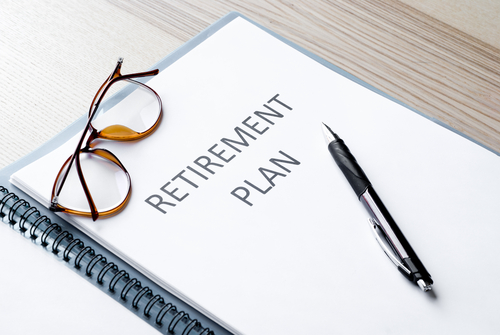 Your Retirement Plans Under A Microscope