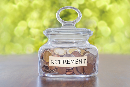 Worried About Outliving Your Retirement Money?