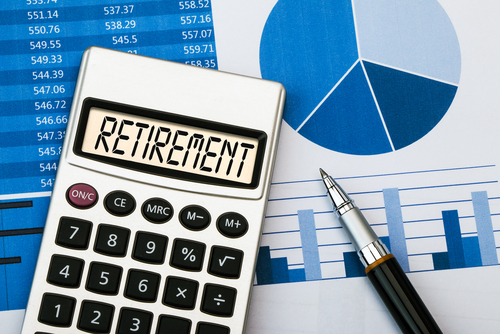 Who Needs A Retirement Calculator?