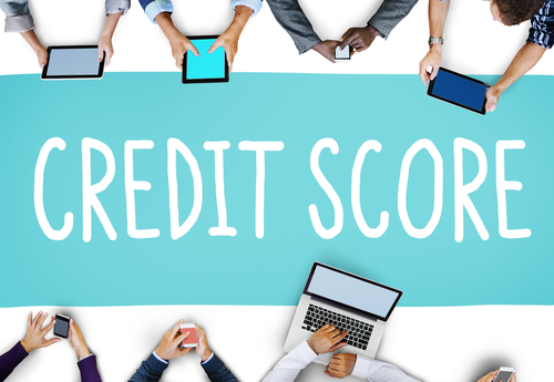 Stop Wasting Money On A Credit Score