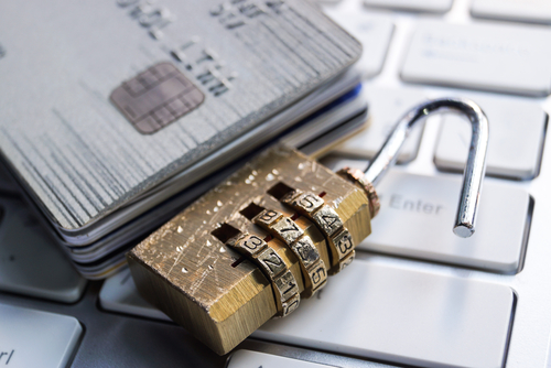 10 Tips To Repair The Damages Of Identity Theft