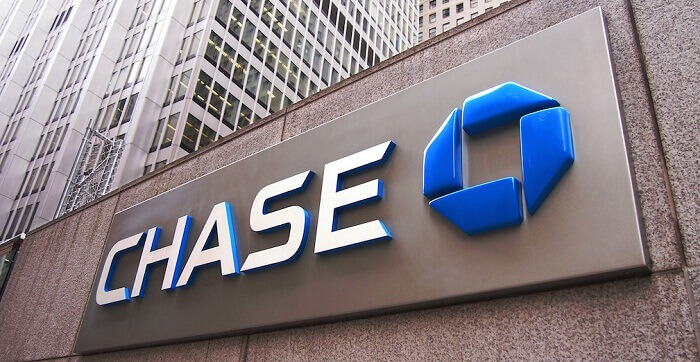 Chase Mortgage Review: Pros, Cons, Rates, What to Expect