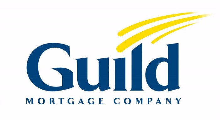 Guild Mortgage Review: Pros, Cons, Rates, What to Expect