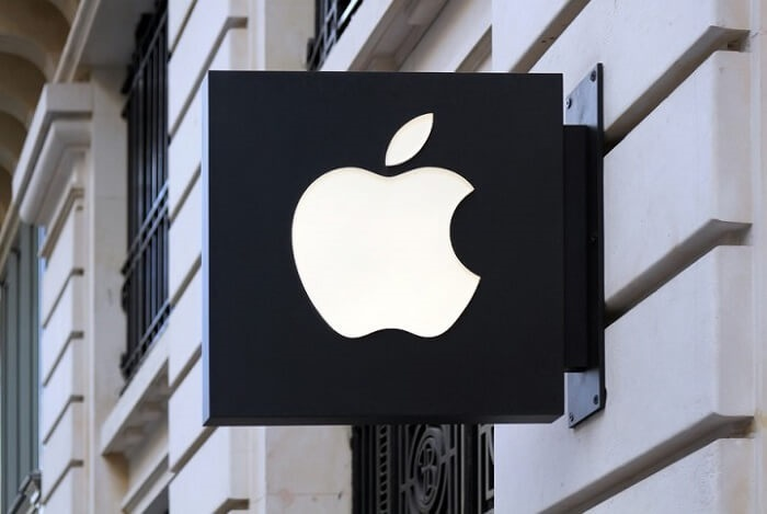 Should I Invest in Apple Stock? A Few Tips