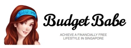 Budget Babe