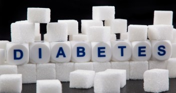 Buying Insurance After Getting Diabetes? Here's One Policy That Encourages You To Do Just That