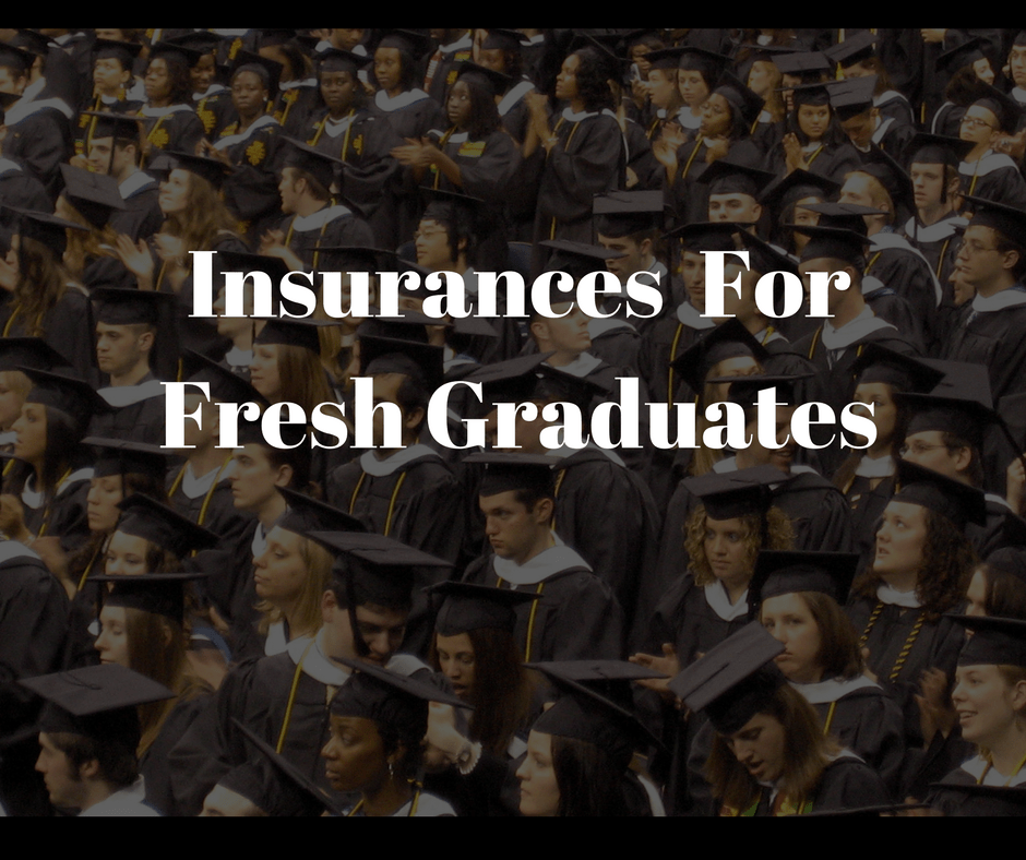 https://i1.wp.com/dollarsandsense.sg/wp-content/uploads/2017/03/Types-Of-Insurances-For-Fresh-Graduates-1.png