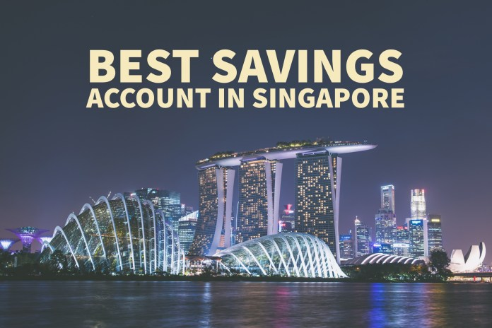 Best Online Savings Account 2020.2020 Edition Best Savings Accounts For Working Adults In