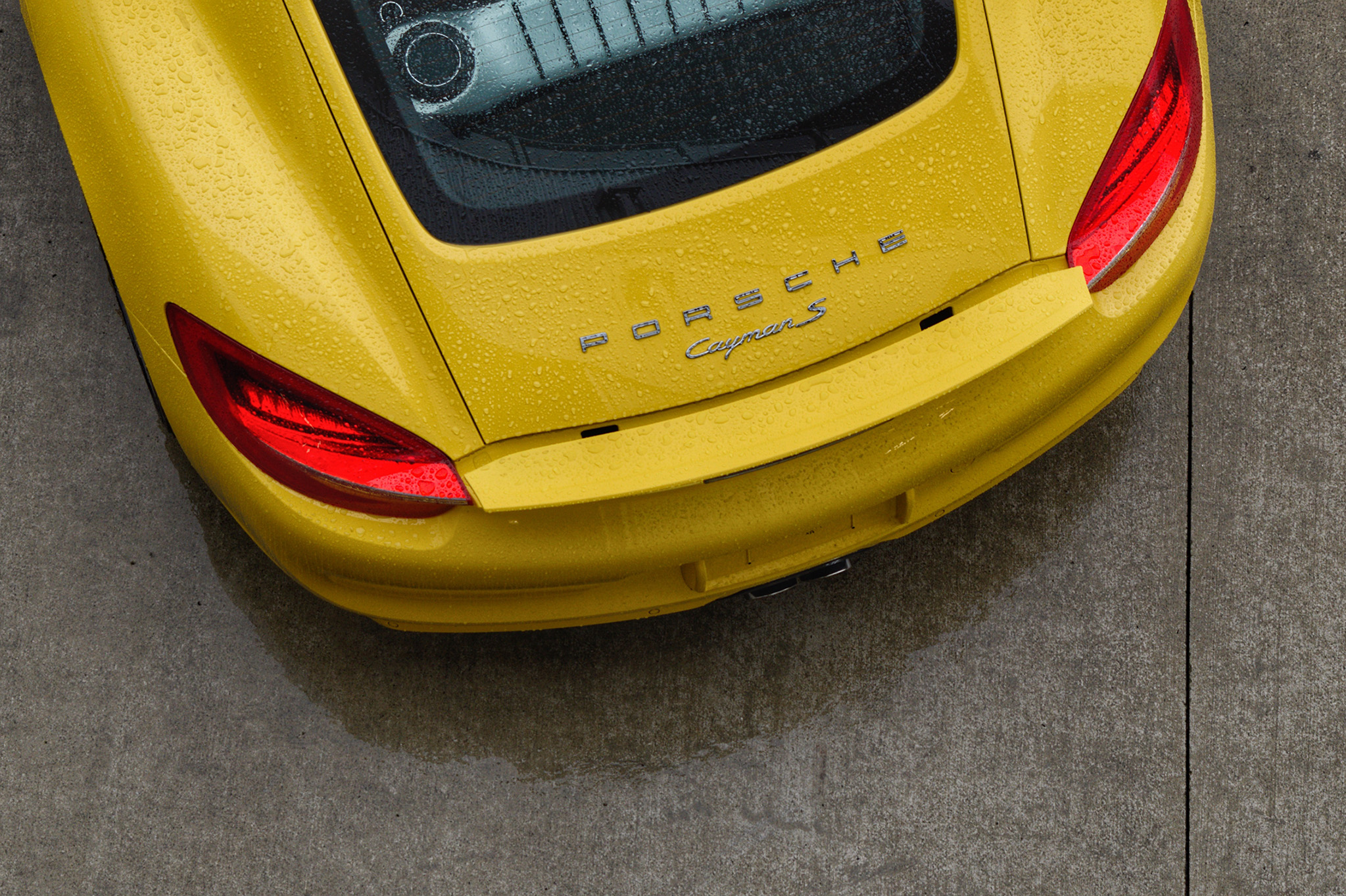 How Much Does It Cost To Own A Porsche In Singapore Kopitiam Bot - Best sports car to own