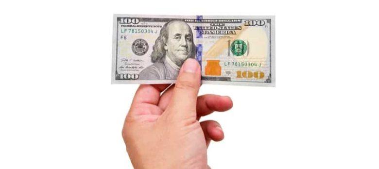 guadagna soldi online incassando bonus di iscrizione e offerte introduttive