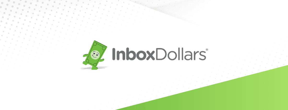 InboxDollars Review: A Rewards Program for Online Micro Tasks