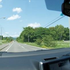自駕遊日本