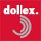 Dollex - Dichtungen für Fenster und Türen