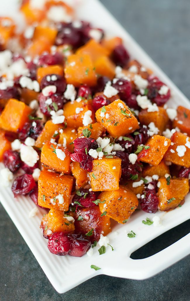 honey-roasted-butternut-squash-cranberries-feta-recipe-650-0245xS