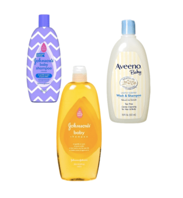 baby shampoo.png