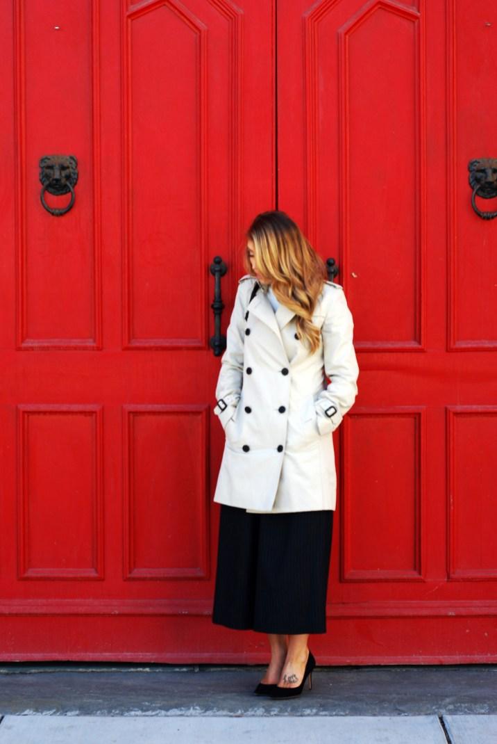 coat11