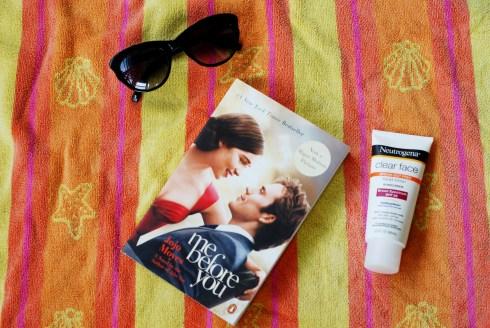 beachbooks1