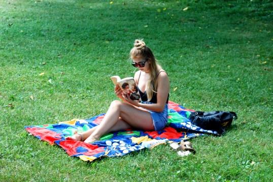 beachbooks14