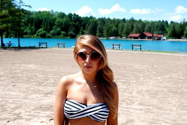 sunnies1