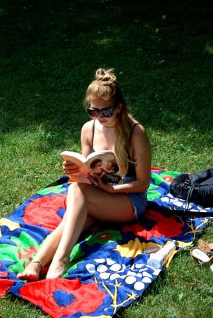 beachbooks21