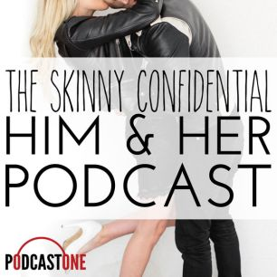 him-and-her-podcast