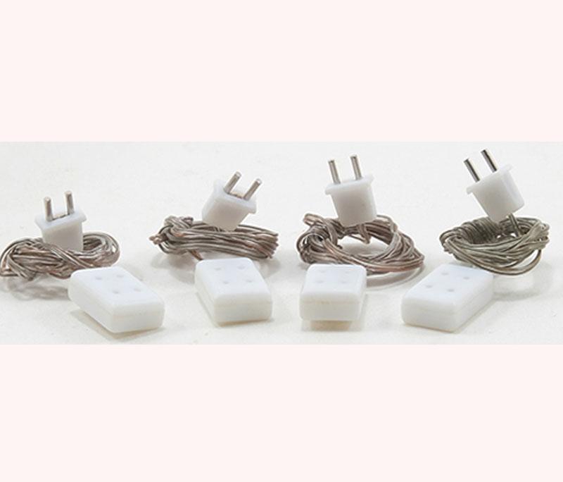 12 volt lights x4 1