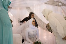The Wedding Reception-144