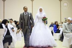 The Wedding Reception-70