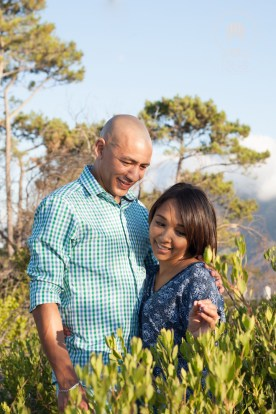 the-engagement-of-clyde-tammy-joy-84